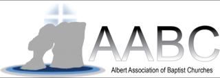Albert Association of Convention Baptist Churches inc.